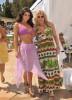 Kim Kardashian arrives to Nivea and Shay Todds Bikini Bash at Nivea Beach House on May 24th 2009 11