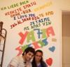 Yahia Sweis 1