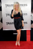 Bridget Marquardt at the Premiere of Transformers Revenge Of The Fallen 2009 Movie held at Mann Village Theatre on June 22nd 2009 in Los Angeles California 1