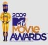 MTV Movie Awards logo