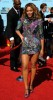 Beyonce arrives at the 2009 BET Awards held at the Shrine Auditorium onJune 28th in Los Angeles 3