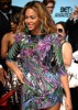 Beyonce arrives at the 2009 BET Awards held at the Shrine Auditorium onJune 28th in Los Angeles 5