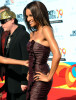 Ciara arrives at the 2009 BET Awards held at the Shrine Auditorium on June 28th 2009 in Los Angeles 3