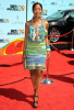 Robi Reed Humes arrives at the 2009 BET Awards held at the Shrine Auditorium on June 28th 2009 in Los Angeles