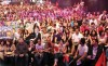 audience at the final prime of star academy season 6 2