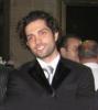 Mohamad Bash 18