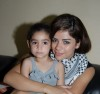 Diala Oudah pictures from her visit to South Lebanon palestinian camps 4
