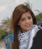 Diala Oudah pictures from her visit to South Lebanon palestinian camps 3