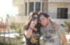 Haifa Wehbe sister Rola Wehbe pictures 3