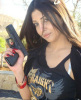 Haifa Wehbe sister Rola Wehbe pictures 2