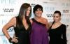 Khloe Kardashian Celebrates Her Birthday At Pure on June 26th 2009 1