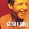Cheb Mami Picture 14