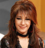 Amal Anbary from Morocco personal pic
