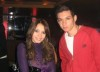 Aya Abdul Raoof from Egypt photo