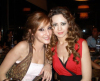 Khawla Bint Imran with Basma Boussil 2