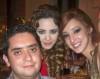 Khawla Bint Imran with Basma Boussil 1
