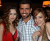 Khawla Bint Imran with Basma Boussil 3