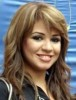 Shahinaz from Egypt