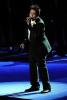 Michael Jackson Memorial Service 10