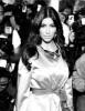 Kim Kardashian photoshoot of Genlux Magazine for Summer 2009 6