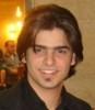 Mostafa Mezhir