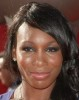 Venus Williams picture at the 17th Annual ESPY Awards