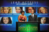 the 61st Primetime Emmy Awards Nominations Announcement for lead actress in a comedy series