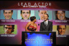 the 61st Primetime Emmy Awards Nominations Announcement for lead actor in a comedy series