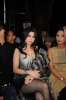 Hayfa Wehbe attends Zuhair Murad fashion show in May 2009 1