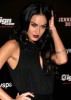 Megan Fox attends the Jennifers Body Comic Con party held at the Manchester Grand Hyatt on July 23rd in San Diego California 6