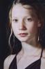 Mia Wasikowska pictures face closeup