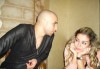 Mohamad Qwaider pictures with Reem Ghazali 3