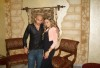 Mohamad Qwaider pictures with Reem Ghazali 5