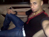 Mohamad Qwaider pictures 5
