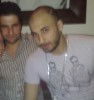 Mohamad Qwaider pictures 4