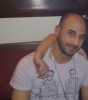 Mohamad Qwaider pictures 6