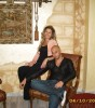 Mohamad Qwaider pictures with Reem Ghazali 4