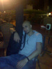 Mohamad Qwaider pictures 3