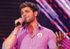 pictures from the star academy 14th Prime on May 22nd 2009 of Michel Azzi 25