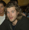 Kivanc Tatlitug photos 1