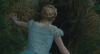 Mia Wasikowska stills pictures from Alice In wonderland upcoming movie 3