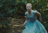 Mia Wasikowska stills pictures from Alice In wonderland upcoming movie 1