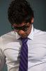 Ibrahim Dashti latest photoshoot for his upcoming 2009 video clip 2