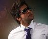 Ibrahim Dashti latest photoshoot for his upcoming 2009 video clip 6