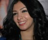 Marihan Hussien from Egypt pictures 1