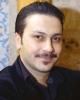 Wael Sharaf 18