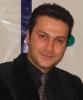 Wael Sharaf 27