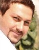 Wael Sharaf 4
