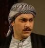 Wael Sharaf 6