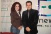 Wael Sharaf 28